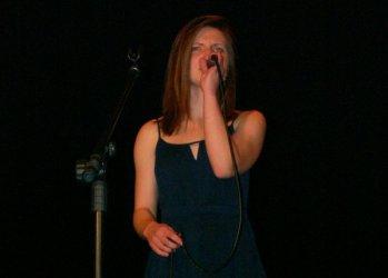 Festiwal kolęd: Marysia bezkonkurencyjna