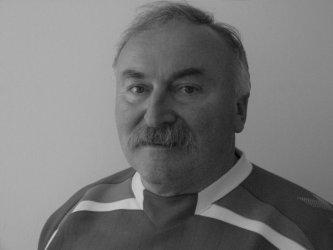 Nie żyje były trener Piotrcovii