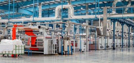 Przydatny sprzęt firmy Karcher dla przemysłu – przegląd najciekawszych produktów