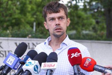 Kołodziejczak: w przyszłym tygodniu AgroUnia szykuje blokady w kilkunastu miejscach Polski