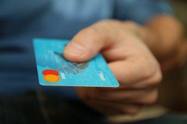 Bezpieczne zakupy w czasach epidemii