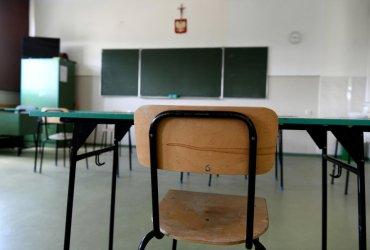 Dyrektorzy szkół: egzamin ósmoklasisty w niespotykanym dotąd reżimie sanitarnym