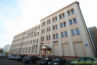Piotrkowski magistrat znów wezwany do zapłaty