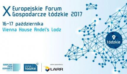 Szanse dla biznesu, wyzwania dla bankowców – wielka debata gospodarcza w Łodzi