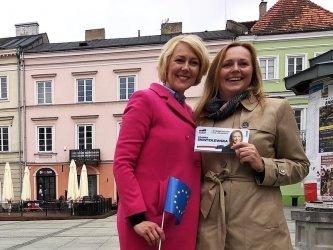 Czy powstanie Europejski Budżet Obywatelski?