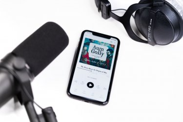 Dlaczego warto słuchać audiobooków o rozwoju osobistym?