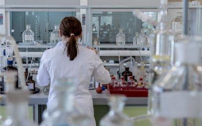 Prezes NRL: badania wskazują, że druga fala epidemii jest łagodniejsza