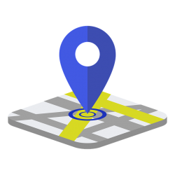 W jakich sytuacjach przydaje się lokalizator GPS?