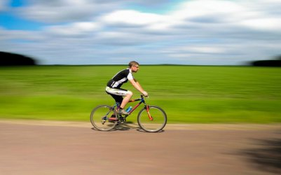 Ścieżka rowerowa powstanie szybciej?