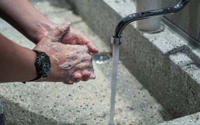 W środę przerwa w dostawie wody