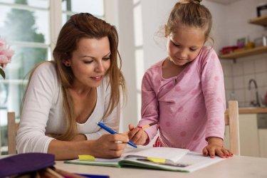 Zmotywuj dziecko do nauki. Bezpłatne szkolenie dla rodziców