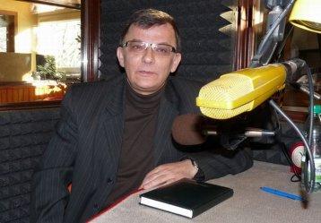 """""""Dzięki Bogu nie będzie drugiego referendum"""", czyli PO kontra PiS w Strefie FM"""