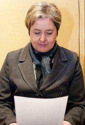 Piotrków: Sprawa asystenta na Komisji Rewizyjnej