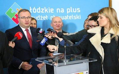 Rusza kolejna edycja wojewódzkiego budżetu obywatelskiego