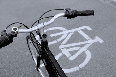 Będzie rower miejski. Co ze ścieżkami?