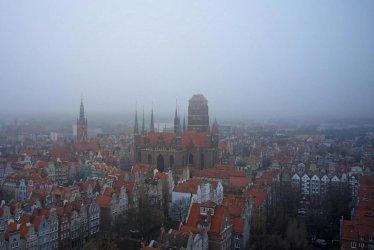 Miasta szacują: na Polskim Ładzie stracimy 145 mld złotych