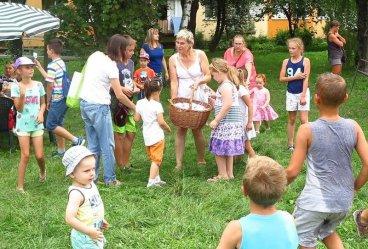 Przyjdź na festyn i wspomóż piotrkowski Dom Dziecka