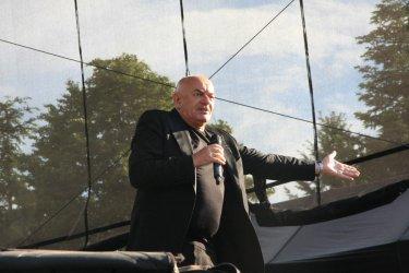Marcin Daniec: Mam nadzieję, że jeszcze kiedyś wrócę do Radomska