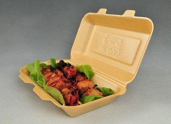 Gdzie najlepiej zamówić jedzenie z dowozem?