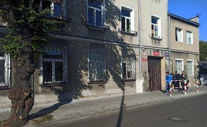 Koronawirus w ZSP nr 5 w Piotrkowie