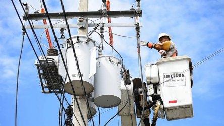 Setki mieszkańców Piotrkowa pozostaną bez prądu