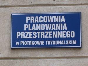 Piotrków: Zalesicka doczeka się kanalizacji