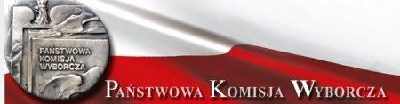 Nasi w Sejmiku Województwa Łódzkiego