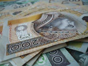 Miasto chce zaciągnąć 39 mln kredytu