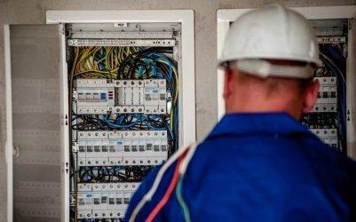 Gdzie w regionie nie będzie prądu