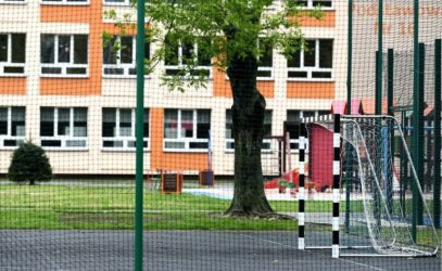 Opublikowano projekt rozporządzenia MEN ws. ograniczenia funkcjonowania szkół do 7 czerwca