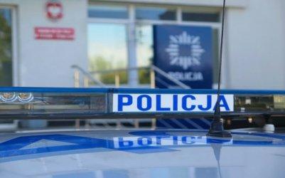 Obywatelskie zatrzymania pijanych kierowców w regionie