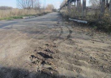 Radny Miazek wnioskuje o położenie asfaltu