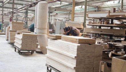 Sąd ogłosił upadłość Piotrkowskiej Fabryki Mebli