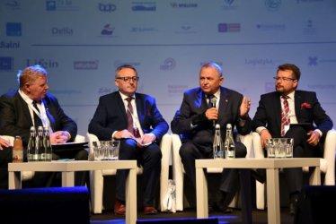 XII Europejskie Forum Gospodarcze – Łódzkie 2019 dobiegło końca. Premier Morawiecki wśród gości specjalnych