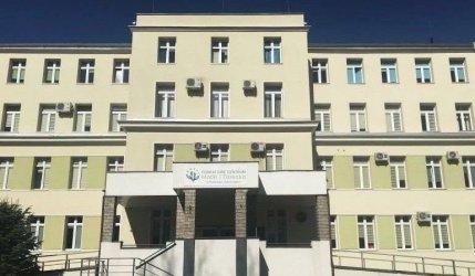 PCMD przejmie małych pacjentów z powiatu radomszczańskiego