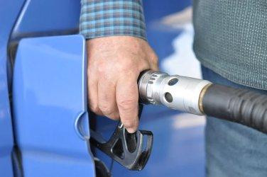 Ukradli setki litrów paliwa, zostali namierzeni