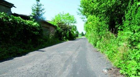 Czy ulica Widok zostanie naprawiona?