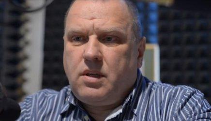 Prezes Concordii: Zespół nie ma szans na udział w rozgrywkach