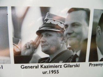 Minister Sikorski kolejną ofiarą katastrofy?