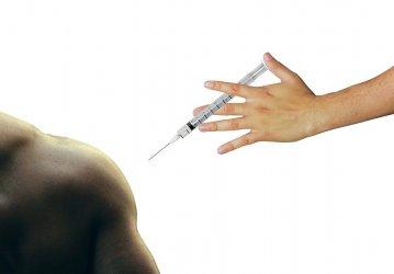 Sanepid zachęca do szczepień przeciw grypie