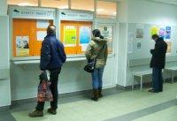 Urząd Miasta nie chce aktywizować bezrobotnych