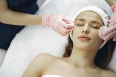 Nowy trend kosmetyczny: produkty CBD