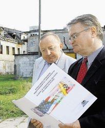 Piotrków: WSSMiA chce podbijać lokalny rynek