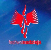 Festiwal NADZIEJA – niedzielny koncert Busoli