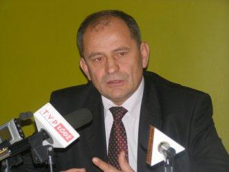 Mazur i Grabowski w Sejmiku Województwa