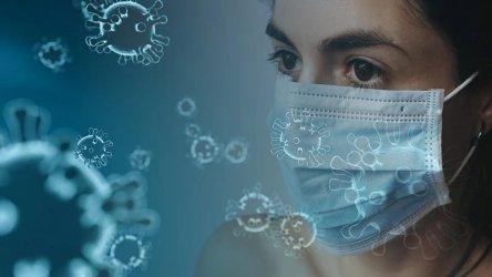 Teleporada – bezpieczny kontakt z lekarzem w trakcie pandemii koronawirusa