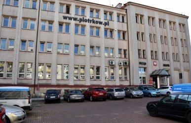 Władze Piotrkowa zapowiadają pomoc dla przedsiębiorców