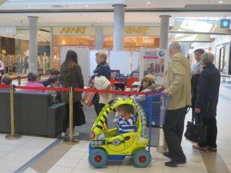 Rozlicz się z fiskusem w Focus Mall