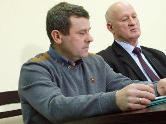 Będzie pikieta rolników w centrum Piotrkowa