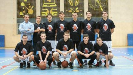 UMKS Piotrcovia nie zagra w II lidze